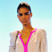 Runway Looks We Love: Rachel Roy