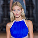 Runway Looks We Love: Stella McCartney