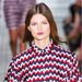Runway Looks We Love: Tommy Hilfiger