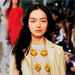 Runway Looks We Love: Tory Burch