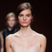 Runway Looks We Love: Valentino