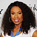 Jennifer Hudson - Transformation - Hair - Celebrity Before and After