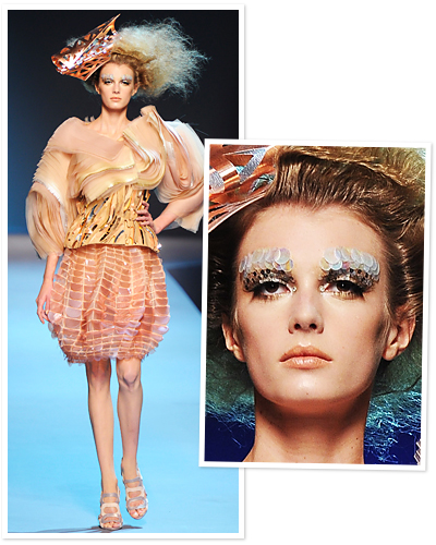1000 Images About Capitol Couture On Pinterest Capitol Couture Jean Paul Gaultier And Runway