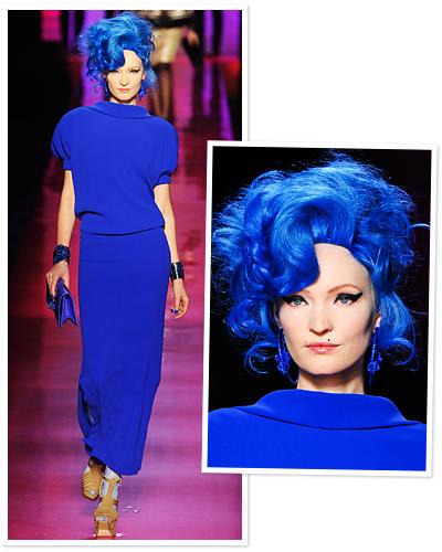 Sarah Shahi Style Hair Lookbook Fashion News