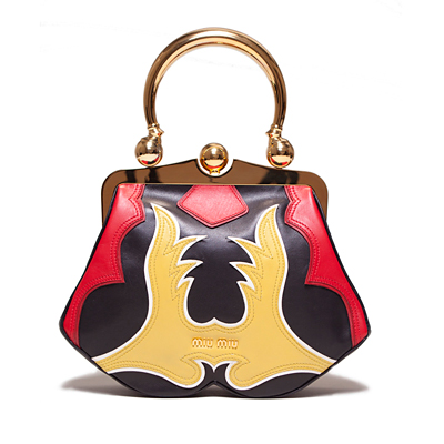 Miu Miu - bag - We're Obsessed