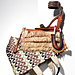 Donna Karan - Tory Burch - trends- accessories - Shop It! Most Desired