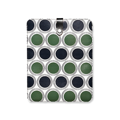 Marni - iPad Case - We're Obsessed