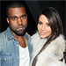 Kim Kardashian Is Pregnant With Kanye West&#039;s Baby