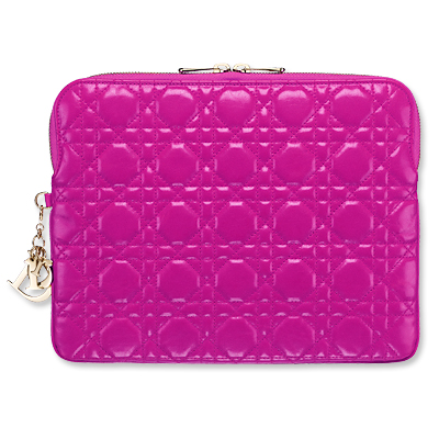 Christian Dior - iPad Case - We're Obsessed