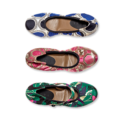 Marni - flats - We're Obsessed