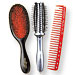 How to Pick the Perfect Hairbrush for You