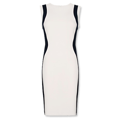 Sexiest Summer Dresses Under 100