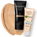 Summer Skincare: BB Creams