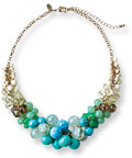 Lia Sophia - Necklaces - Chic Summer Steals