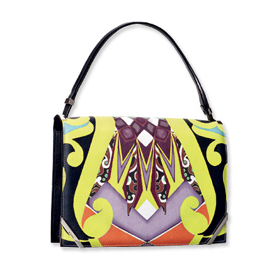 Etro - bags - We're Obsessed