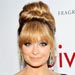 Nicole Richie-bangs