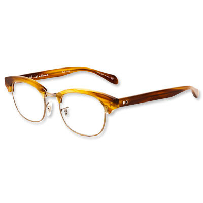 Paul Smith - glasses - We're Obsessed