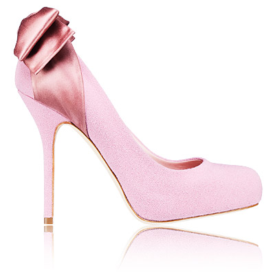 Dior - pump - We're Obsessed