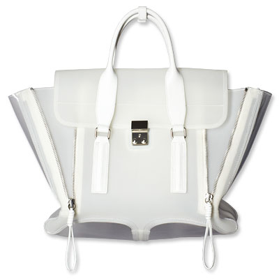 3.1 Phillip Lim - bags - We're Obsessed