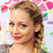 Nicole Richie's Perfume Inspirations