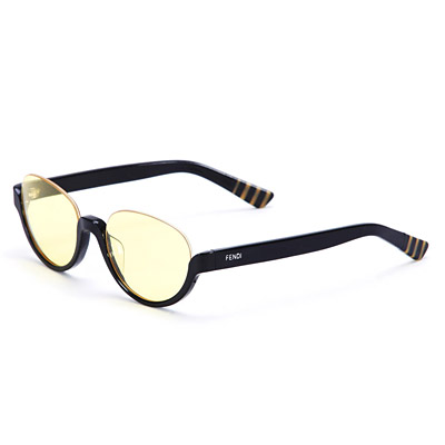 fendi - sunglasses - we're obsessed