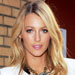 Double-Duty Pieces - Fall Fashion - Blake Lively - Alexa Chung - Brooklyn Decker