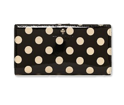 Shopping Main-Polka Dots