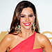 Emmys Jewelry - Sofia Vergara - Lorraine Schwartz