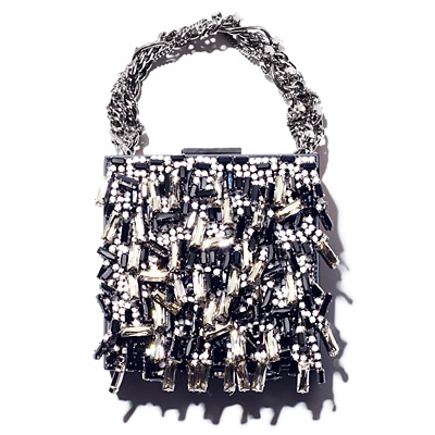 Dax Gabler - bags - we're obsessed