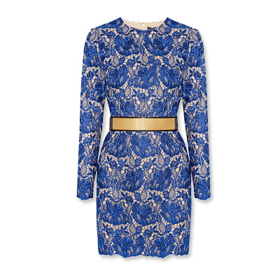 stella mccartney - dresses- we're obsessed