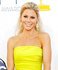 Yellow - Emmy 2012 Fashion Trends