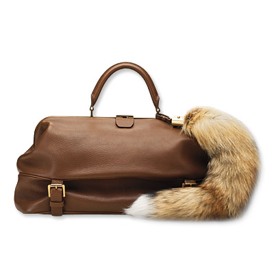 Michael kors - bag - we're obsessed