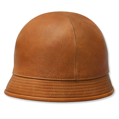 Hermes - hat - we're obsessed
