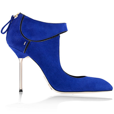 Daniele Michetti - heels - we're obsessed