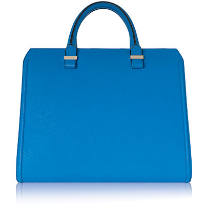 Victoria Beckham - bags - we're obsessed