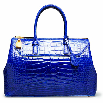 Tom Ford - Doctor Bag - We're Obsessed