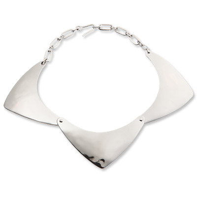 Lynn Ban - necklace - we're obsessed