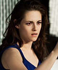 Twilight Breaking Dawn 2 Beauty