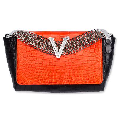 Versace - bags - we're obsessed