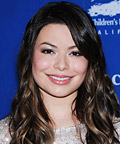 Miranda Cosgrove - Daily Beauty Tip - Celebrity Beauty Tips