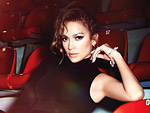 jlo bts
