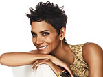 halle berry wntm