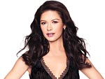 catherine zeta jones wntm