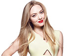 Amanda Seyfried January 2013