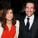 Jon Hamm and Kristen Wiig Are Just Friends and More