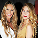Elle MacPherson and Whitney Port Are Fashion Stars and More!