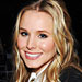 Molly Sims and Kristen Bell Karaoke for a Cause and More