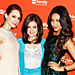 Pretty Little Liars Stars Celebrate &quot;A Day&quot; and More