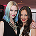 Jaime King and Minka Kelly Stand Up for a Cause and More!