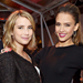 Emma Roberts and Jessica Alba Celebrate Hotness and More